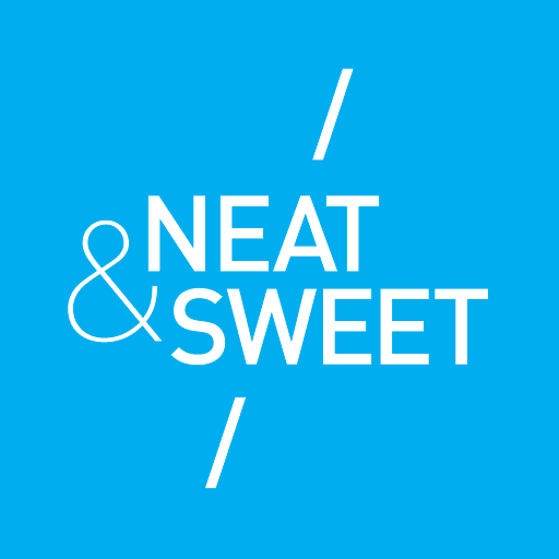 Neat & Sweet Auckland Commercial & Residential Window Cleaners
